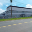 Nhà xưởng 2 của Công ty TNHH Shin Il Wire Cloth