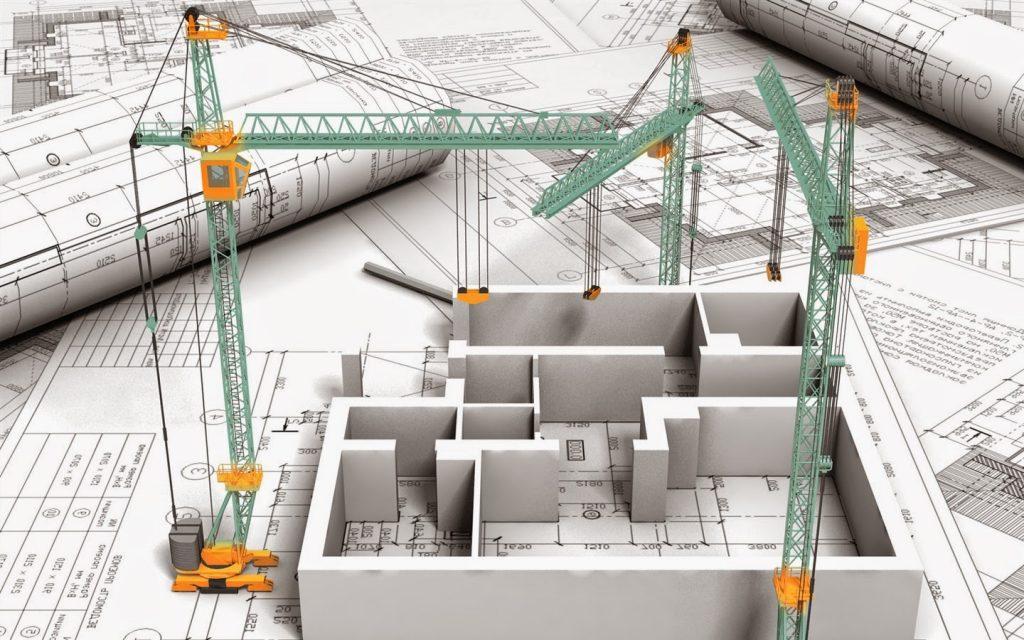 chi phí xây dựng nhà khung thép